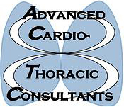 Advanced Cardiothoracic Consultants