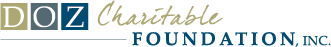 DOZ Charitable Foundation
