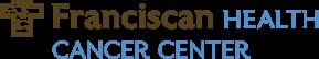 Franciscan Cancer Center