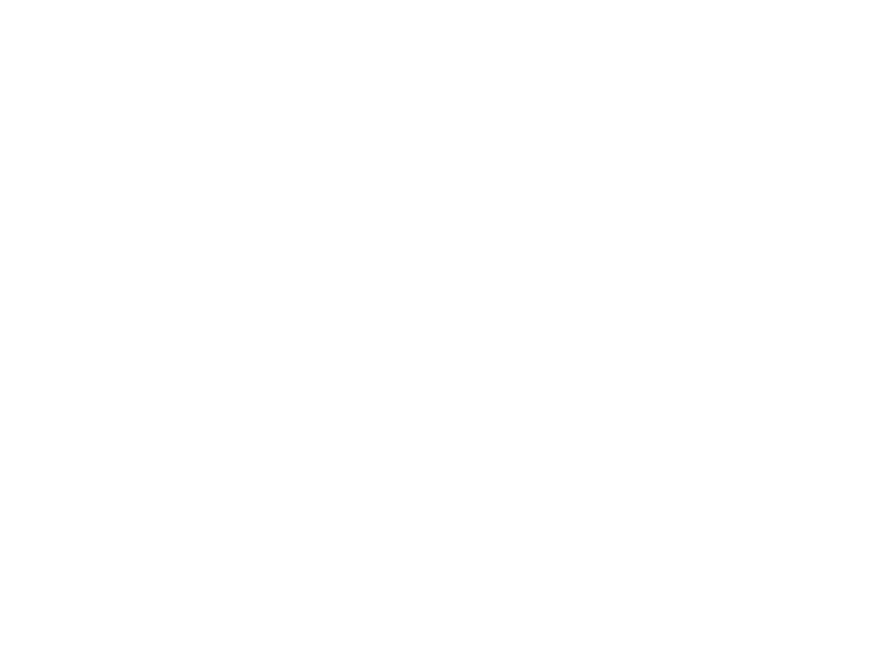 A Refuge in the Storm for Families Battling a Serious Illness