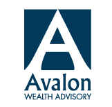 Avalon Wealth Advisory