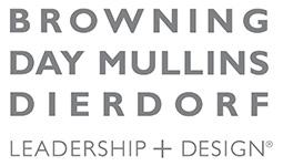 Browning Day Mullins Dierdorf