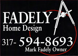 Fadely Home Design