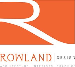 Rowland Design