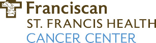 Franciscan Health Cancer Center