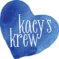 Kacy's Krew