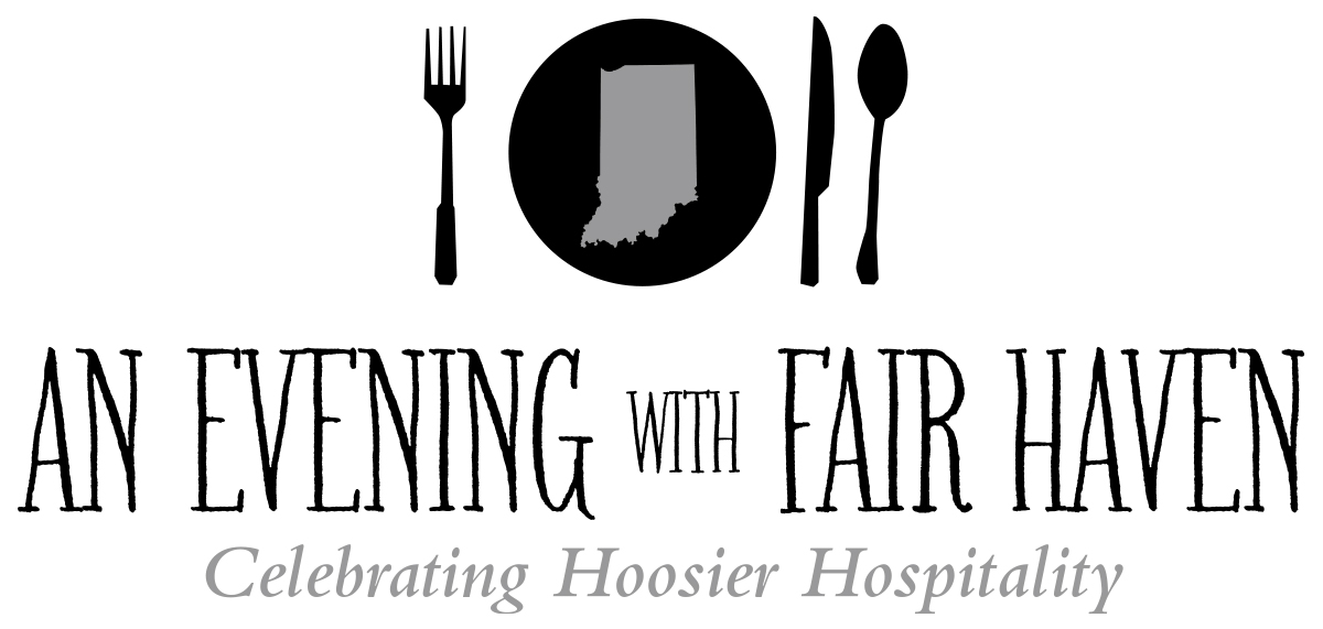 An Evening with Fair Haven 2018