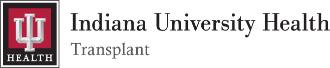 Indiana University Health Transplant