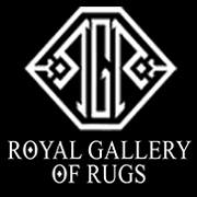 Royal Gallery of Rugs