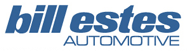 Bill Estes Automotive