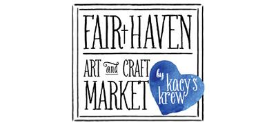 Arts & Crafts Market by Kacy's Krew