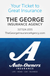 The George Insurance Agency