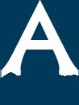 Avalon Wealth Advisory