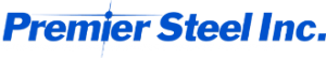 Premier Steel Inc.