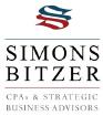Simons Bitzer