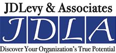 JDLevy & Associates